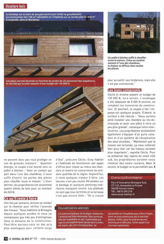 100 cout construction maison natilia u2013 prix au m2 maison neuve mai - Cout construction garage au m2 ...