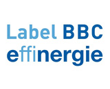 Label BBC effinergie