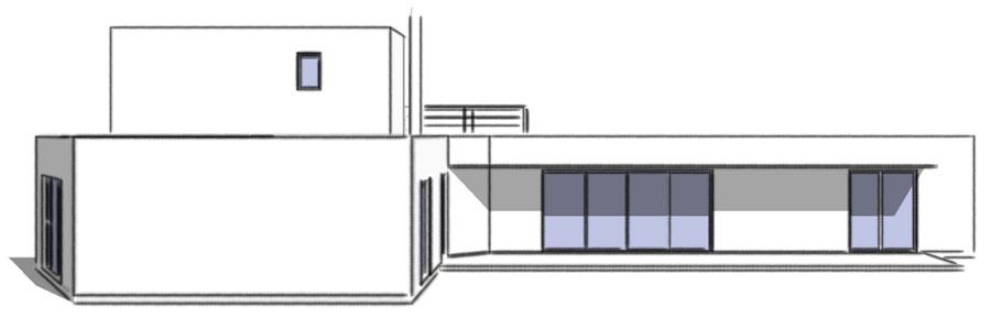 conception plan maison ecologique avec le bureau tudes. Black Bedroom Furniture Sets. Home Design Ideas
