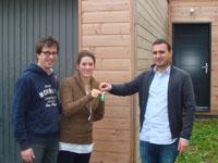 Garanties et assurances construction maison ecologique for Garantie dommage ouvrage prix