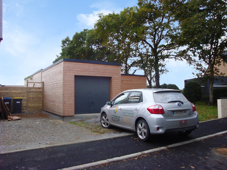 Avis sur maison ossature bois vivanbois maison ossature for Avis maison ossature bois