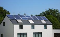 Decouvrez equipements en energie renouvelables pour maison ecologique - Credit d impot panneau solaire ...