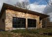 constructeur ccmi maison cologique et bioclimatique en. Black Bedroom Furniture Sets. Home Design Ideas