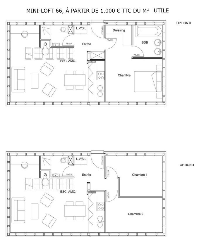 plan maison bioclimatique 3452 plan maison bioclimatique maison bioclimatique 1 d plan maison. Black Bedroom Furniture Sets. Home Design Ideas